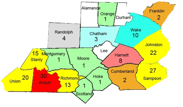 countymeth
