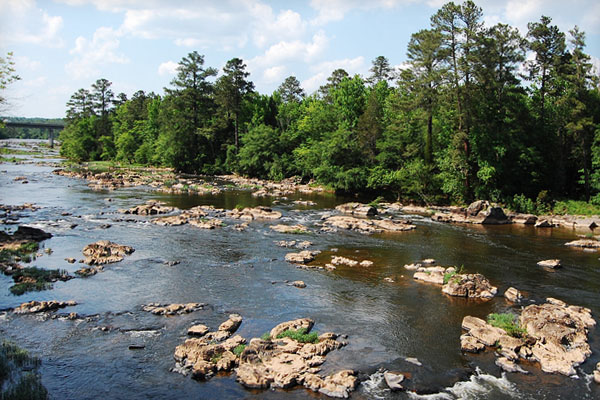haw_river