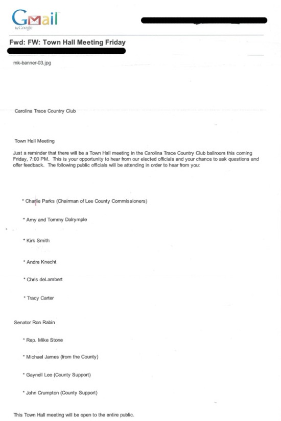 trace email 1