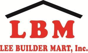 LeeBldrMart_Logo-copy