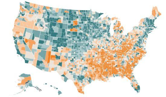 USmap_counties