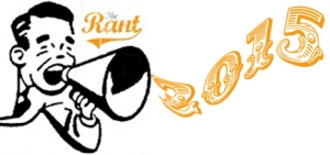 rant2015