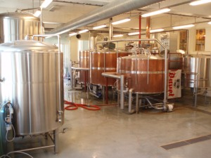 Brewery-nogne-o