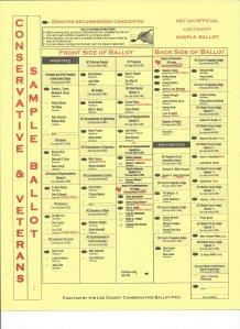 veterans_ballot