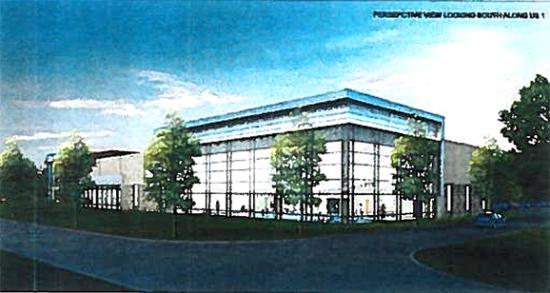 Sanfordmedicalcenter-1.jpg