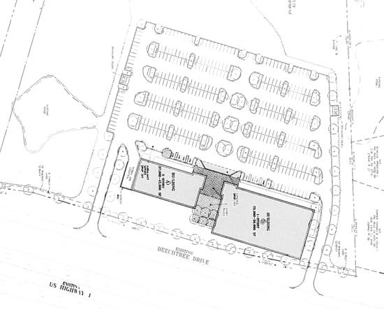 sanfordmedicalcenter-3.jpg