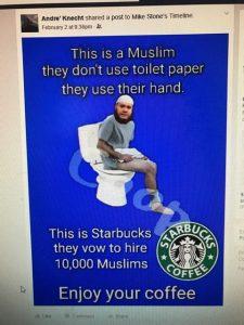 knecht-stone-muslim-meme