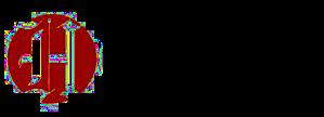 dc556cb0-296e-11e5-8dea-27ad72b437b8