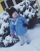 Instagram   ashleylynnekirby
