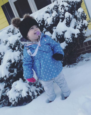 Instagram | ashleylynnekirby
