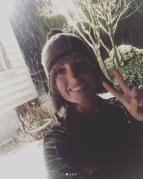 Instagram   stefsamson927