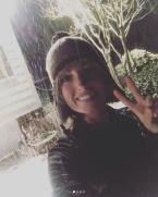 Instagram | stefsamson927