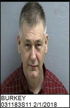 Area sex offender records in sanford north carolina