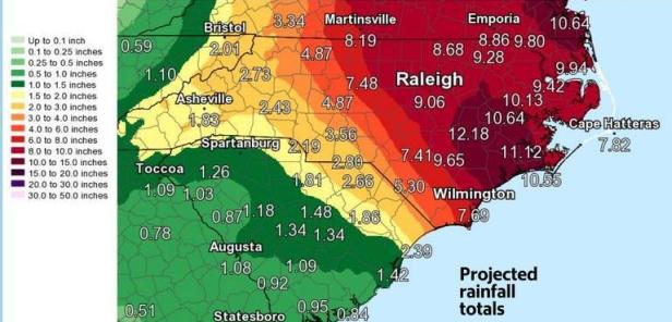 rainforecast3