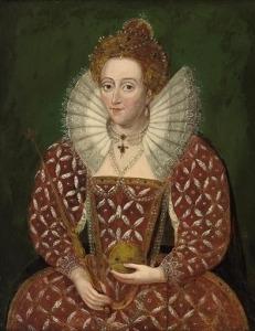 queen-elizabeth-i-in-a_med